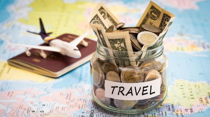 Antarctica Budget Trip