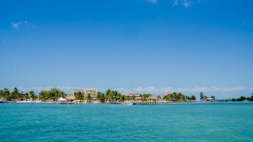 10 best tropical vacations around the world bookmundi