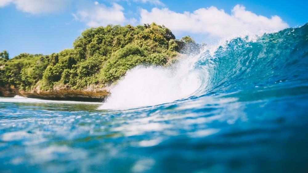 top 12 best beaches in bali bookmundi