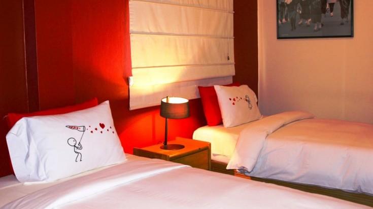 Peru Star Boutique Apartment Hotel is a good Peru hotel