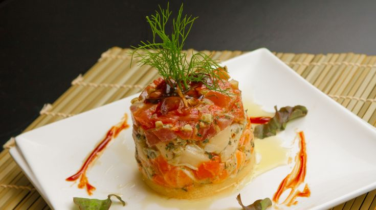 Top 10 Popular Chilean Food Dishes You Must Try | Bookmundi