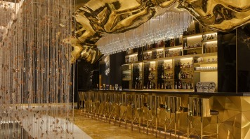 exclusive hotel burj al arab gold room