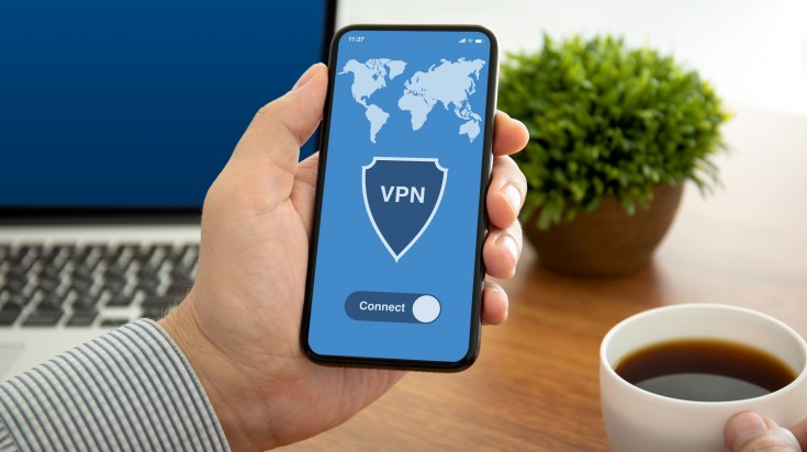 To get the cheapest possible service, you'll need a VPN