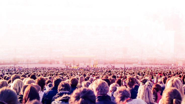 Roskilde Music Festival