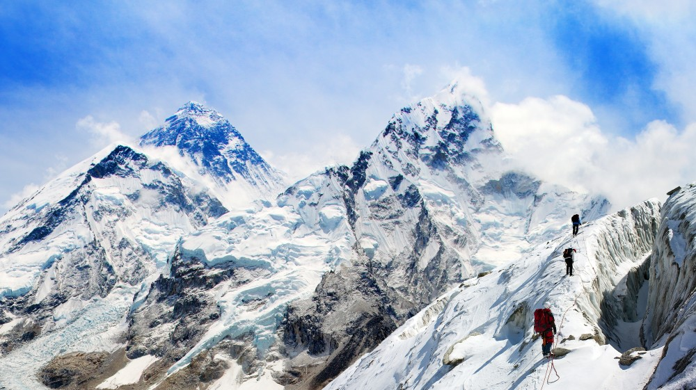 bb79d68086b0 Top 12 Best Treks in Nepal - Trekking in Nepal Guide
