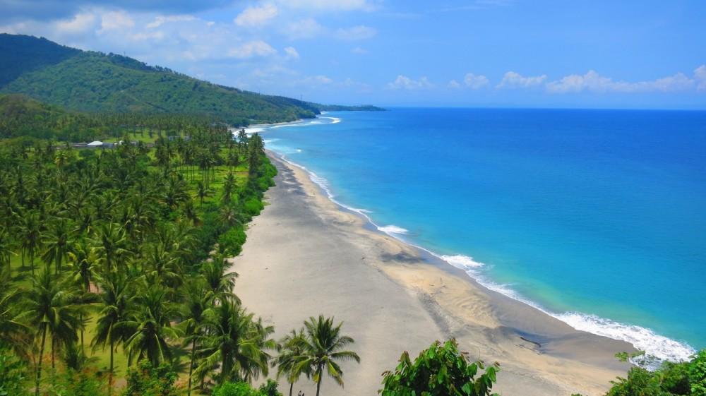 15 Best Indonesian Islands to Visit   Bookmundi
