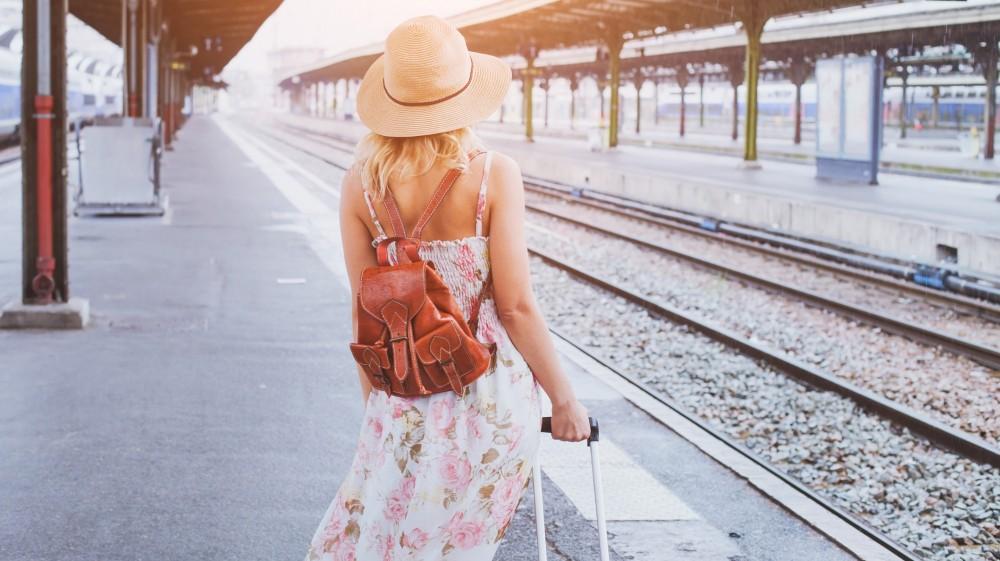 7735c3a68da Malaga to Seville  Travel Tips