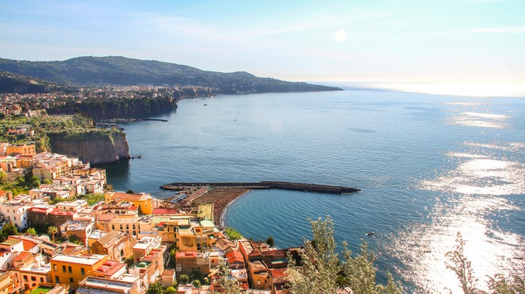The city of Naples has to lot to offer since there are so many interesting things to do in Naples for all first-time visitors.