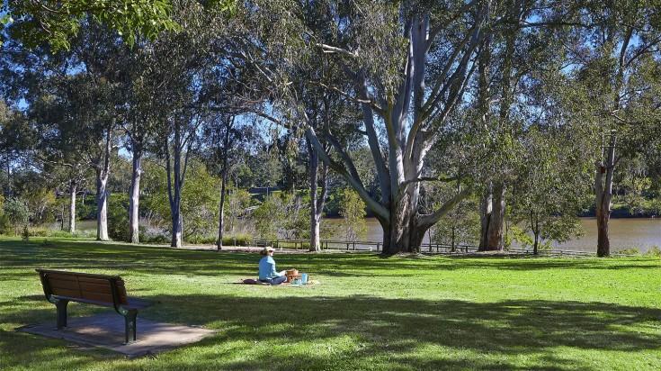 Things to do in Brisbane Visit Sherwood