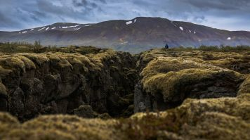 Thingvellir National Park in Iceland has something for every traveller type