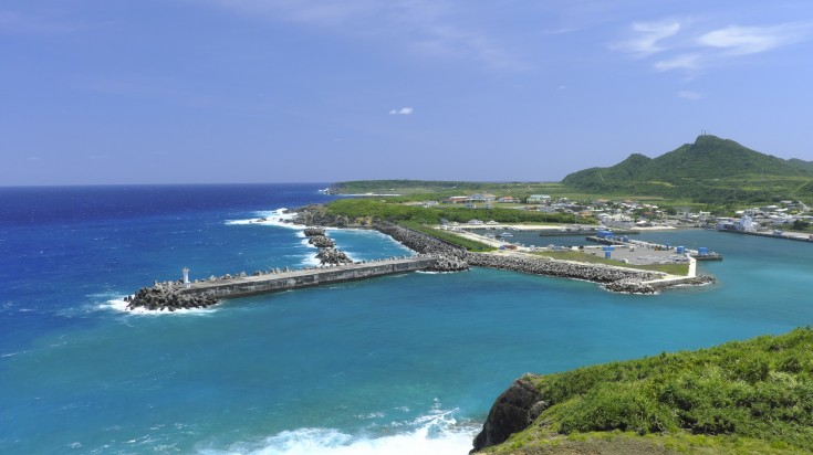 Located in the western part of Japan, Yonaguni is the best place to be for people looking to explore off the beaten path in Japan.