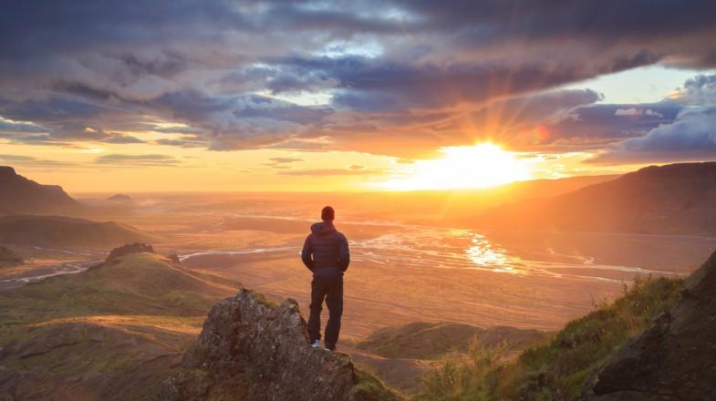 10 Best Day Hikes in Iceland | Bookmundi