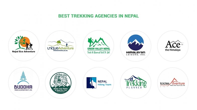Step 4  Hiring the right trekking company – online trek booking 8dd294a0104
