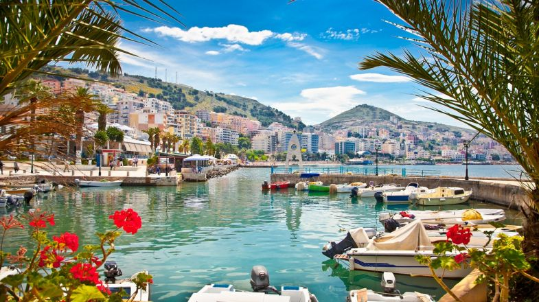 Albania tour highlights and travel tips