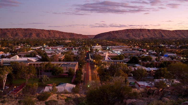 top things to do in alice springs bookmundi. Black Bedroom Furniture Sets. Home Design Ideas