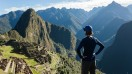Ancascocha trek is one of the hardest Peru treks