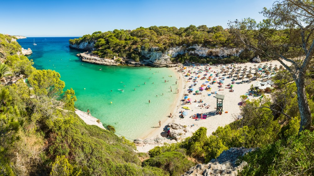 Guide to Balearic Islands Holidays | Bookmundi