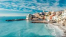 Best beaches in Italy, although there are plenty to choose from—in this article we've saved you the trouble and listed 5 of the best beaches in Italy covering both p