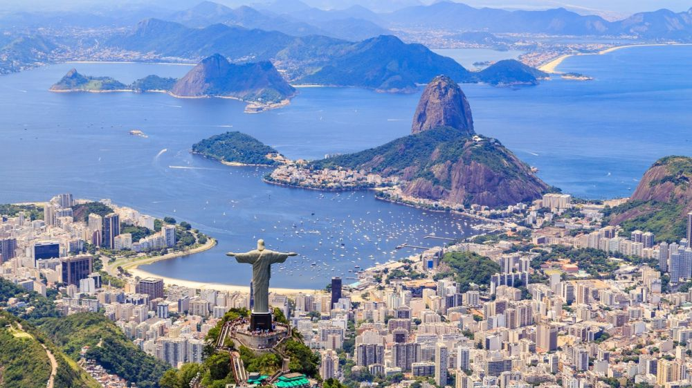 d45dddaec1 206 Best Brazil Tours and Vacation Packages 2019 2020 (with 111 ...