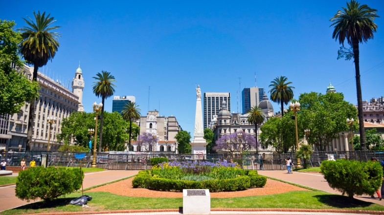 If you are planning to visit South America any time soon, then a trip to Buenos Aires should undoubtedly be somewhere on the top of your list.