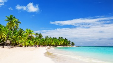 Costa Rica's Caribbean side may not be as well known as a the Pacific side but it is well worth a trip.