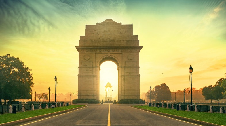 If you're planning to take that much anticipated trip to the Indian capital anytime soon, here are some of the top things to do in New Delhi.
