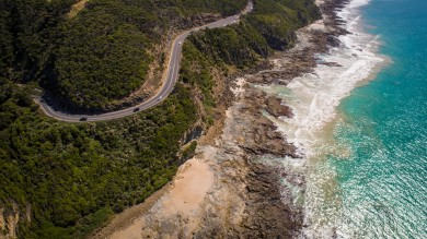 The Great Ocean Road Tour is one that you have to take while in Australia. This 243 km long road has many attractions to offer along with a stunning view of the ocea