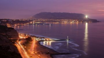 There are so many things to do in Lima, the capital of Peru