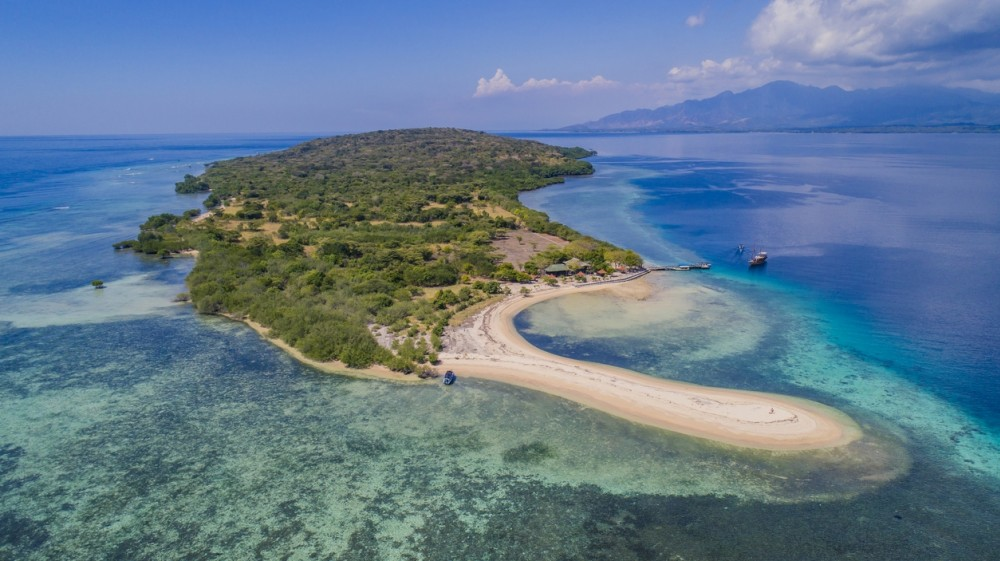 Top 5 Things To Do On Menjangan Island Bookmundi