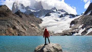 Planning a Patagonia trip takes some careful consideration, attention to detail, and a realistic perspective on how much you can accomplish in a certain amount of ti