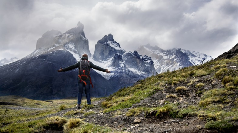 From rich local culture, to towns, to the most untouched natural areas on the planet, the places to visit in Chile make all the effort to get there worth it.