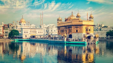 The Perfect Trip to India: The Only Guide You Need | Bookmundi