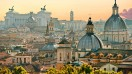 Rome is an eternal city with tons of things to explore!