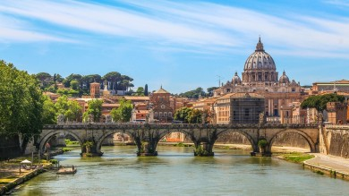 A country with glorious weather, good food, sublime scenery and rich history, the best cities to visit in Italy covers it all.