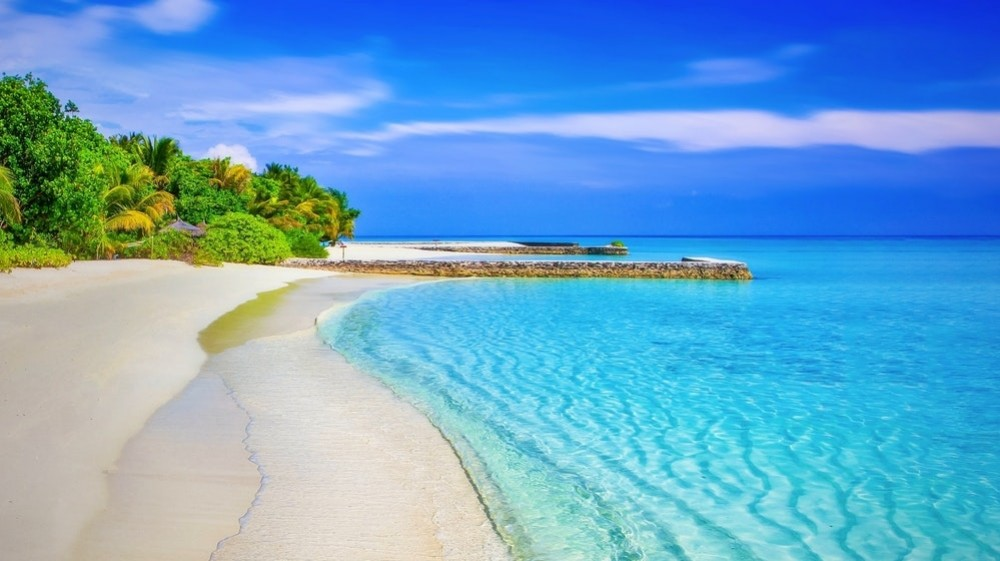 best beaches in sicily listed here are the best 6 bookmundi