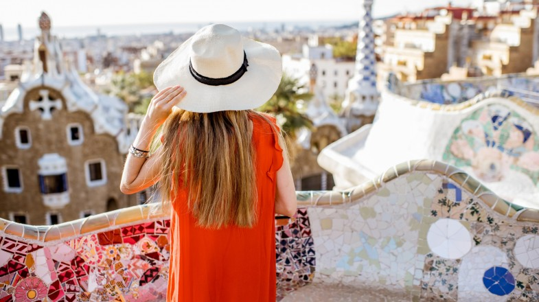 Whether you plan to spend a few days or a few weeks, make the most out of your time in this culturally and historically rich country.