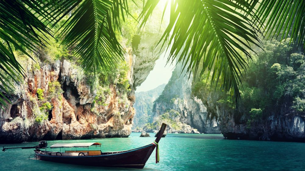 289 Best Thailand Tours Holiday Packages 20182019 Compare