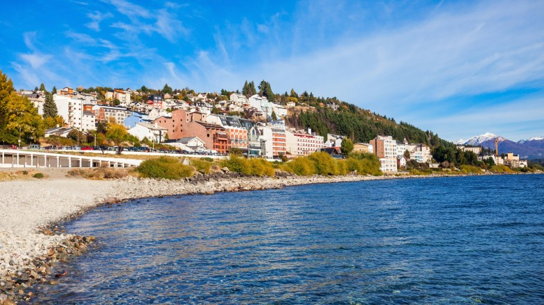 From sampling regional chocolates to tasting dynamic craft beers, to getting much more adventurous, there are plenty of things to do in Bariloche.
