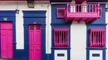 15 fun things to do in Bogota