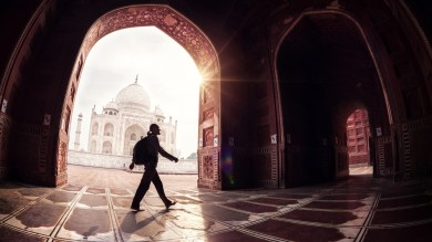 India is an expansive, diverse country, and there is no shortage of activities or things to do in India.