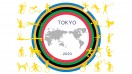 Scheduled from  24th of July to 9th of August 2020, the Olympics is an upcoming event happening in Tokyo, Japan.