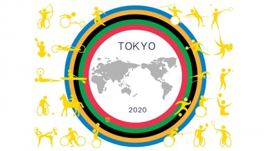 2020 Olympics Schedule.Tokyo Olympics 2020 Everything You Need To Know Bookmundi