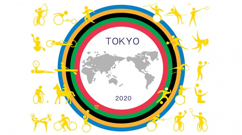 Scheduled for 24 July to 9 August 2020, Tokyo Olympics 2020 is an upcoming event happening in Japan.
