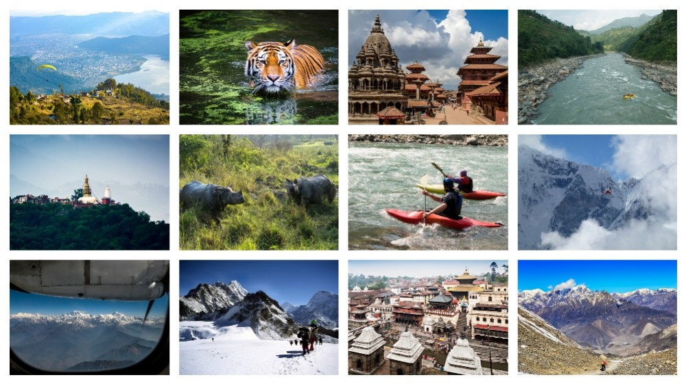 d17ea4bbe1db8 Nepal is an enchanting destination for adventure enthusiasts