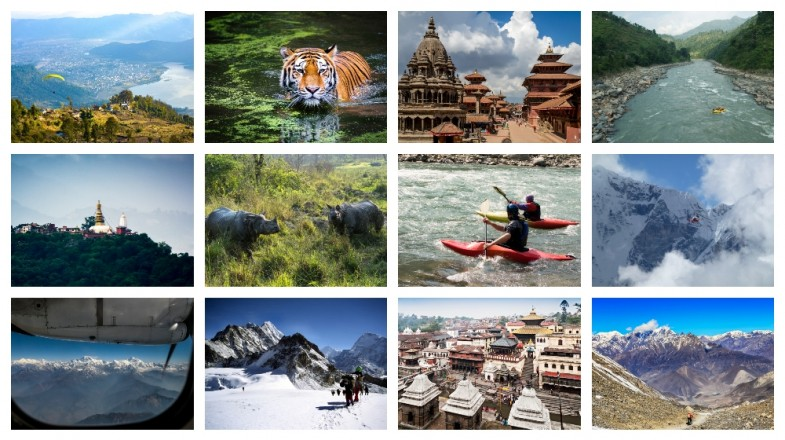 Top 12 Best Things to Do in Nepal