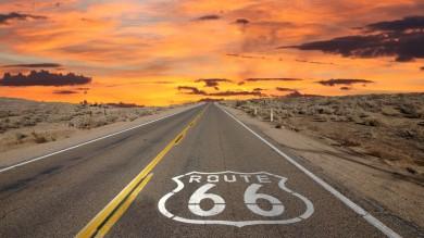 US Route 66 Road Trip: The Ultimate Guide | Bookmundi