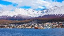 Traveling from Ushuaia to Antarctica is a once in a lifetime kind of trip, ideal for those who are serious about adventure, exploration and discovery.