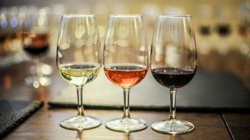 Top cities in Italy for wine tasting, while there are plenty to choose—this article has summed the top 5 cities one can visit in Italy for wine tasting.
