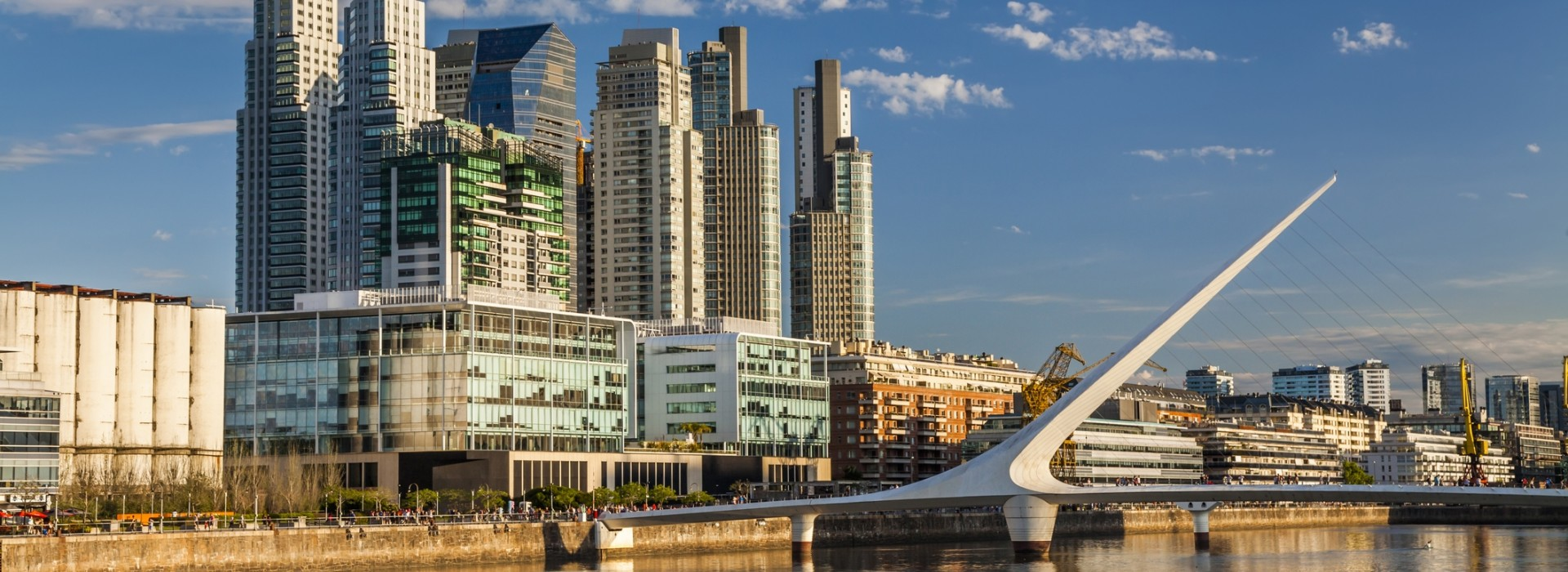 Buenos Aires Tours and Holidays 2019/2020