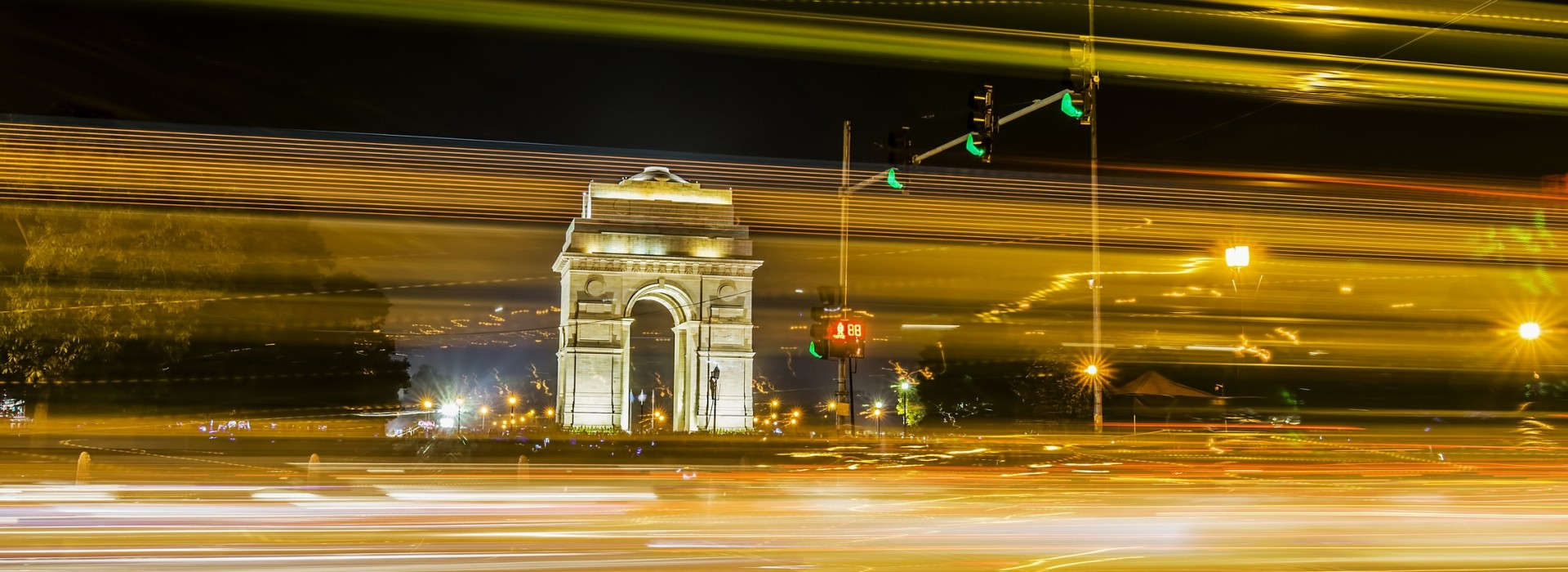 Delhi Tours and Holidays 2018/2019
